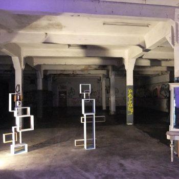AnneRoemer_Kunst_installation_Kranhaus_web