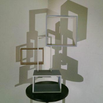 AnneRoemer_Kunst_installation_k4_web
